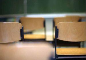 Handreiking voor samenwerking in het primair onderwijs