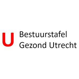 Bestuurstafel Gezond Utrecht