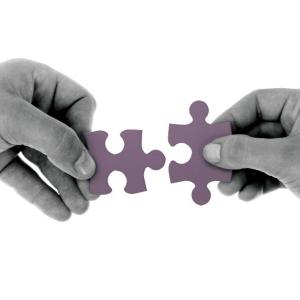 Een gezamenlijk belang: de basis van een effectieve samenwerking