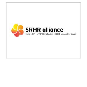 Evaluatie van de SRHR alliantie