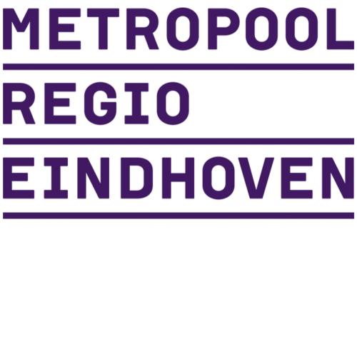 Leergang Samenwerken voor de Metropoolregio Eindhoven