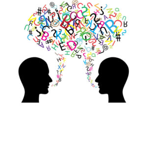 Samenwerking in het onderwijs