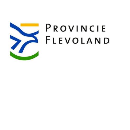 Samenwerken aan maatschappelijke opgaven in Flevoland