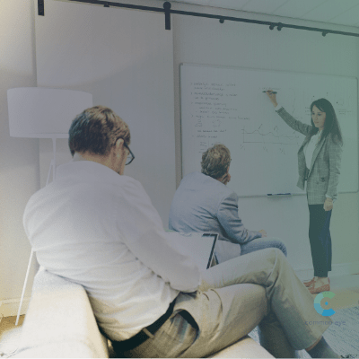 Werken in samenwerkingsverbanden: 4 typen afspraken