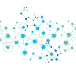 Samenwerking beroepsonderwijs: we moeten 'groter' denken