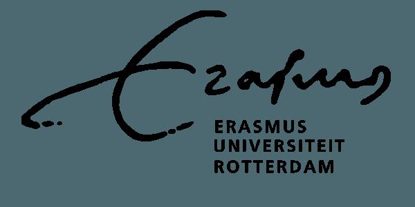 Positionering en identiteitsontwikkeling voor een onderdeel van de Erasmus Universiteit