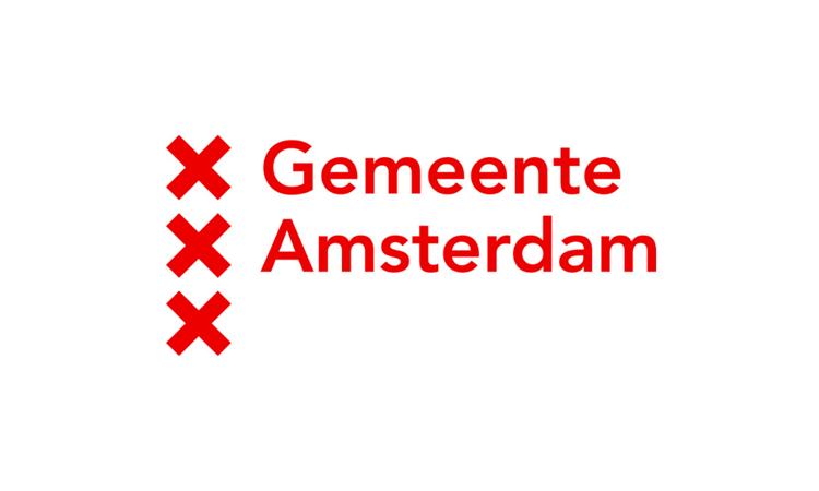 Samenwerkingsassessment in de aanbesteding van Bouwteam Bruggen Oranje Loper voor de gemeente Amsterdam